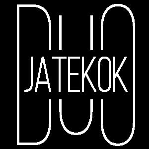Duo Jatekok